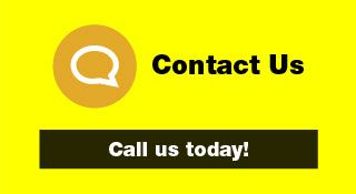 Contact Us. Contact us today!